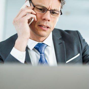 6 Conversations Entrepreneurs Must Have ASAP